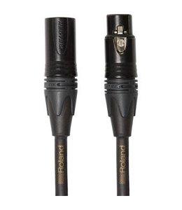 Roland RMC-B20 microfoon kabel XLR - XLR 6M 6 meter