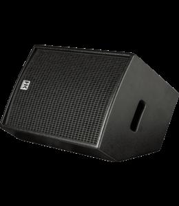 HK Audio Premium Pro  SHL MOVE8 actieve speaker battery