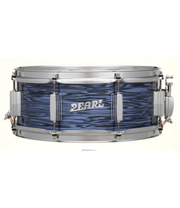 """Pearl President Series Deluxe 14""""x5.5"""" Snare Drum"""