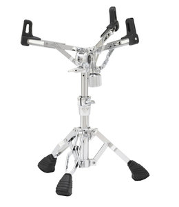 Pearl S-1030D snare drum stand Low Position with Gyro-Lock Tilter