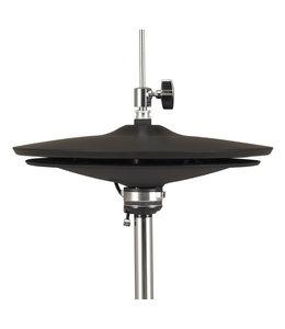 Roland VH-14D V-Drums Digital Hi-hat usb vh14d