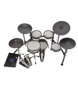 Roland TD-50K2 V-Drums elektronisch drumstel