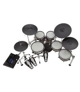 Roland TD-50-KV2 V-Drums Kit electronic drum kit TD50KV2