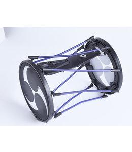 Roland TAIKO Electronic Taiko Percussion TAIKO-1