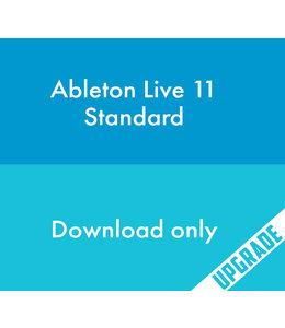 Ableton Live 11 Standard download 88543