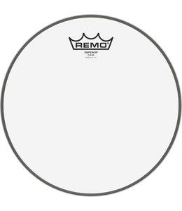 """REMO BE-0310-00 EMPEROR TRANSPARANT 10"""" dubbellaags"""