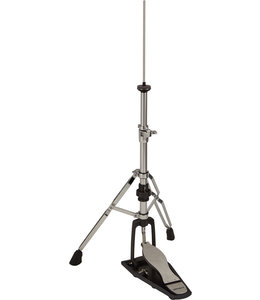 Roland RDH-120A Hihatstand with noise eaters