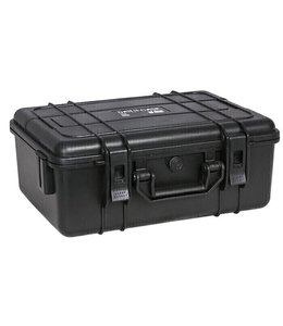 Busscherdrums Waterproof Case for Roland TD+50 drummodule