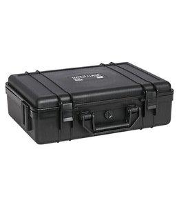 Show Gear Waterproof Case for Roland TD+17 & TD-27 drummodule