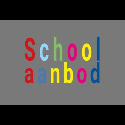 School Workshops Prijzen