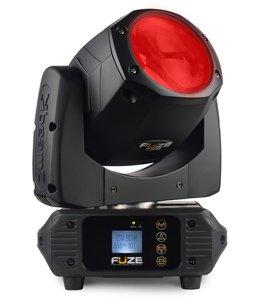 Beamz Fuze 75B Beam 75W LED Moving head