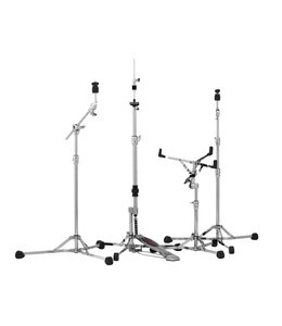 Pearl HWP-150S hardwarepack flatbase