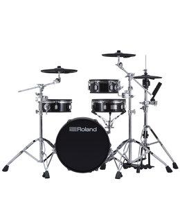 Roland VAD103 V-Drums Acoustic Design elektronisch drumstel