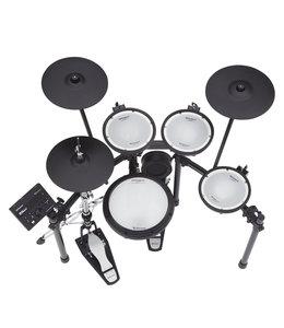 Roland TD-07KVX V-drums elektronisch drumstel