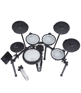 Roland tD-07KX V-drums elektronisch drumstel