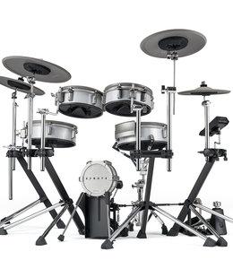 EFNOTE 3 Elektronisch drumstel