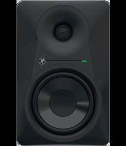 """Mackie MR624 studio monitor 6,5"""" 50W RMS per stuk"""