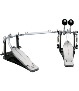 Tama HPDS1TW Dyna-Sync Double pedal Twin Pedal