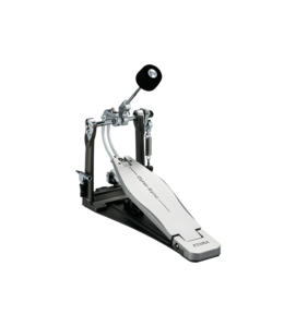 Tama HPDS1 Dyna-Sync Series Single Pedal HPDS1