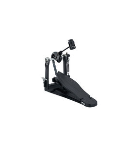 Tama HP910LNBK single bassdrum pedal