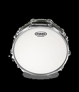 Evans B12G1 coated G1 12 inch tom snare