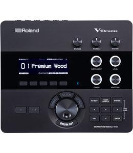 Roland TD-27 drummodule B stock