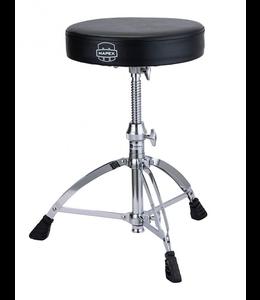 Mapex T660 drumchair drumkruk rond