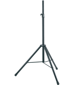 K&M TKM 21435 Standaard - 2,2 m. Lading 50 kg