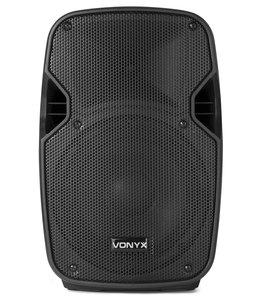 "VONYX AP800A HI-END ACTIEVE SPEAKER 8"""