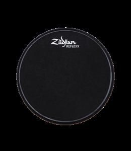 "Zildjian Practice Pad, Reflexx Conditioning Pad, 10"""