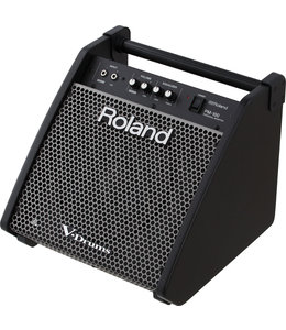 Roland PM-100 drummonitor Personal Monitor V-drums