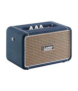 Laney F67 Lionheart, draagbaar geluidssysteem met Bluetooth
