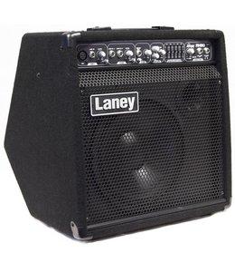"""Laney AH80 Multi-Instrument Combo Amplifier, 80 W, 1 x 10"""""""