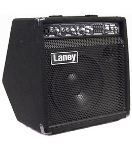 "Laney AH80 Multi-instrument comboversterker, 80 W, 1 x 10"""