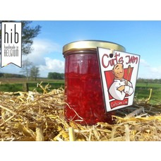 Raspberry -Without Sugar 325ml