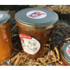 Belgian handmade Figs jam - 200 ml