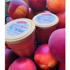 Nectarine - Sans sucres ajoutés