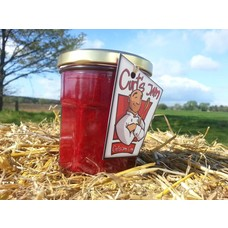 Sour Cherry - Without Sugar 325ml