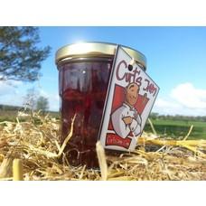 Sour cherry 200ml