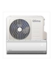 Qlima Airconditioning SC3448 | Split-unit airco