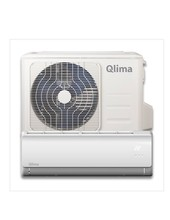 Qlima Airconditioning SC5232 | Split-unit airco