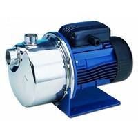 Waterpompen | Dompelpompen | Tuin