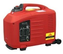 FME | Aggregaten | Benzine aggregaten | XG-SF2600ER