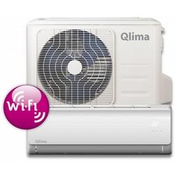 Airconditioning SC 5225  split-unit airco