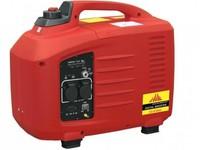 Generatoren & Aggregaten | Stroomgroepen