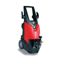 HD-Reiniger G-Power 150/9M