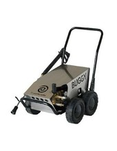 Waterkracht HD-reiniger Buggy 150/21