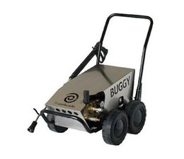Waterkracht HD-reiniger Buggy 200/15