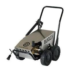 HD-reiniger Buggy 200/21