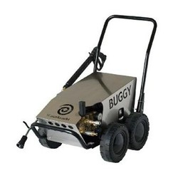 HD-reiniger Buggy 200/30